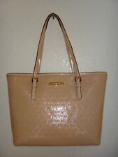 Michael Kors Patent Leather Bags Handbags For Women EBay - Free invoice online michael kors outlet online store