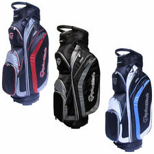 TaylorMade Golf Club Bags 14-way Divider