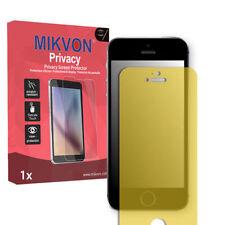 Proteggi schermo colorati per cellulari e palmari Apple