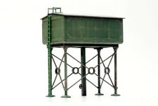 "Dapol ""OO/HO"" Water Tower C005"