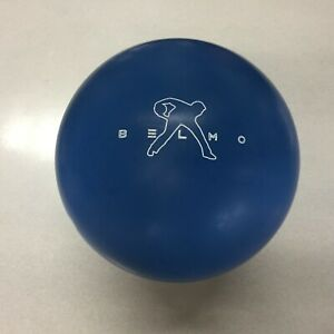 Storm Pro-Motion  bowling  ball 14 LB. 1ST QUAL new ball in the box   #002
