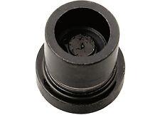 NEW SBC Chevy 283 305 327 350 400 Roller Cam Thrust Button