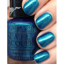 OPI Nail Polish Lacquer NL F71 THE SKY'S MY LIMIT 15ml