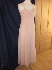 Formal Sleeveless Dresses NEXT Ballgowns for Women