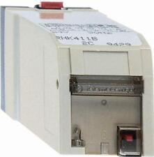 Schneider Electric Haftrelais RHK412E IP40 Schaltrelais Haftrelais