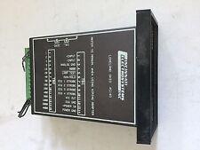 USED CINCINNATI ELECTROSYSTEMS MBAR,432-DCI-SO-SC-SS-4/20MA-0/150 DISPLAY,BOXYM