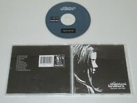 The Chemical Brothers / Dig Your Own Hole ( Xd USTCD2/7243 8 42950 2 8) CD Album