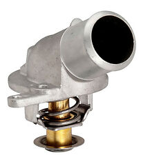 Performance 186 Degree High Flow Thermostat Chevy GM LS Truck