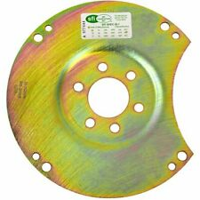 B&M 10239 SFI-Approved Flexplate