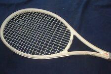 "Yamaha 90 Graphite Composite Tennis Racquet Racket ""NICE"""