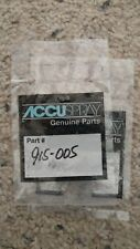 Accuspray 915-005 AccuCharge tip wire