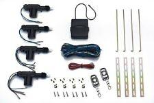 Für Seat Universal ZV Zentralverriegelung Stellmotor Funkfernbedienung FFB Funk