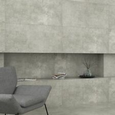 Unbranded Contemporary Porcelain Floor & Wall Tiles