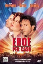Dvd EROE PER CASO - (1992) *** Dustin Hoffman ***  ...... NUOVO