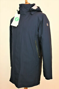 Save The Duck mens 2 in1 coat jacket XL fits UK  L