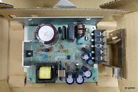 OMRON Switching Power Supply S82J-02505A DC5V  5A POWER SUPPLY ELEC-I-83@1C14
