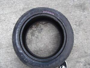 Rockstone Tyre 235 x 50 x 18 6 mm Tread