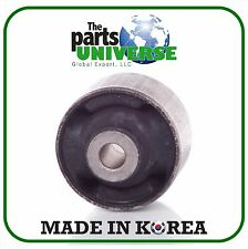 Rear Arm Bushing (For Front Arm) for Chevy Chevrolet Optra Part: 96391856