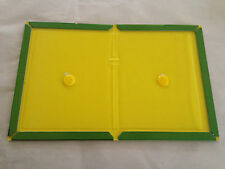 2 x glue trap board for pest control