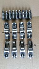 8X KIPPHEBEL 8X Hydrostössel Ventilstöße FORD GALAXY MONDEO S-MAX 2.2 TDCi