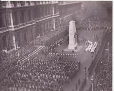 British Inter-War Militaria (1919-1938) Photographs