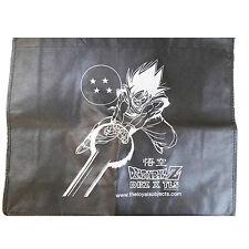Loyal Subjects Dragon Ball Z Goku Shopper Tote NEW DBZ Exclusive Bag 16x20