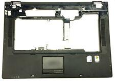 HP compaq NX7400 Cover Palmrest Upper Touchpad Superiore 6070B0111101 417518-001