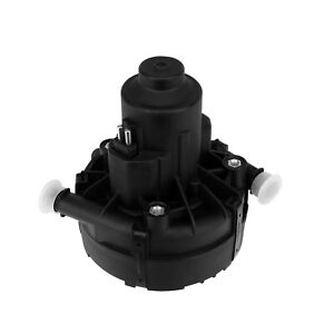 for Mercedes benz Secondary Air Injection Smog Air Pump 0001404685