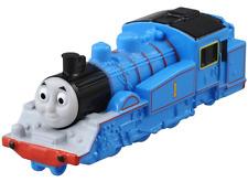 Dream Tomica Oigawa Railway C11 Thomas the Tank Engine Train , Takara Tomy toy