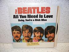 2014 The Beatles 16 Month Calendar Sealed NEW! Ringo Starr John Lennon