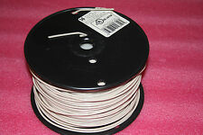 Encore Electronics Industrial Wire & Cable | eBay