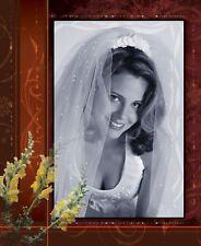 105 ELEGANT WEDDING ALBUM PSD TEMPLATES Photoshop (V12) *