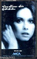 Olivia Newton John Let me Be There 60s 70s Rock Ultra Rare Greatest Hits
