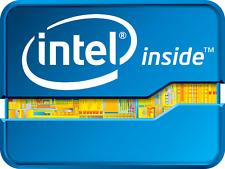 Intel CPU 0