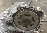 Scatola Cambio Automatico Gear Box Opel Antara 2.0 150cv 4x4 Z20DMH 2007 9662497