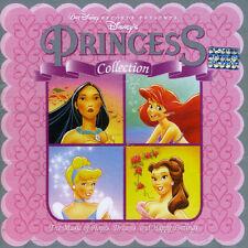 Various Artists, Dis - Princess Collection / Various [New CD]