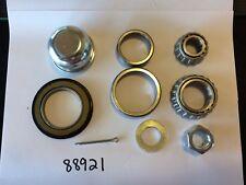 Bush Hog Bearing Repair Kit Part #88921