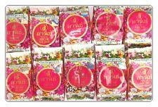 10 x 3g Arche Perlen Gesicht Pickel Akne Melasma creme Pearl cream Anti-Aging