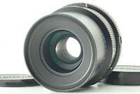 NEAR MINT+3 Mamiya Sekor Z 90mm f3.5 W Lens For RZ67 Pro II D From JAPAN #F514
