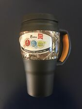 Bubba 20oz Insulated Camouflage Mug With Handle