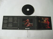 Flying Lotus - until the quiet comes DIGIPAK - CD Compact Disc