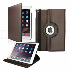 Carcasas, cubiertas y fundas marrón iPad Air 2 para tablets e eBooks