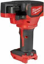 Milwaukee 2872-20 Brushless Threaded Rod Cutter NEW