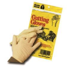Rickard's Gutting Gloves Combo Pack