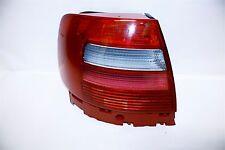 AUDI A4 S4 (B5/8D) 1997 - 1998 Rear Tail Light Lamp LEFT