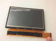 Garmin GPSMAP 620 640 Lcd screen display panel with touch screen digitizer zhf8u