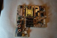 "PSU POWER SUPPLY BOARD PSC10343F M FOR 24"" SONY BRAVIA KDL-24EX320 LED TV"