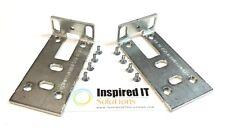 ACS-4330-RM - Cisco ISR 4330 19 inch Rack Mount Kit *New*