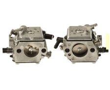 Carburatore ECHO motosega CS 6700 mod. HDA.76A 010547