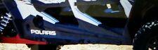 RZR 1000 xp4 rocker Polaris oem genuine 2014-18 16 right passanger RH panel new